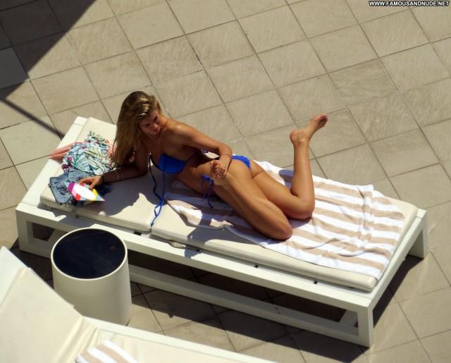 Amy Willerton No Source Posing Hot Beautiful Candids High Resolution