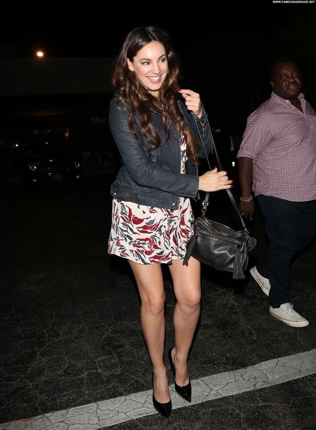Beverly Hills Beverly Hills  Candids Celebrity Beautiful High