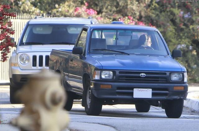 Kristen Stewart Los Angeles Beautiful Posing Hot Babe High Resolution