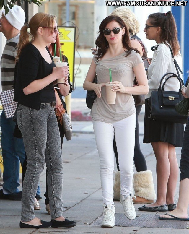 Rose Mcgowan West Hollywood Babe West Hollywood High Resolution