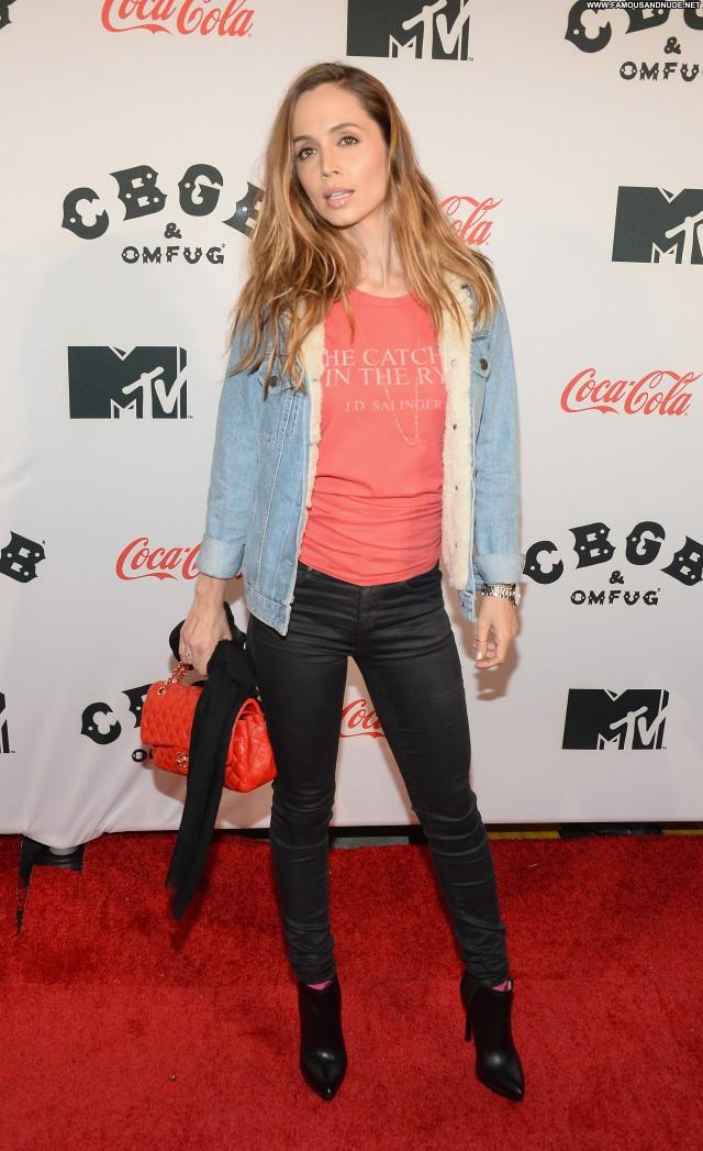 Zooey Deschanel Photo Shoot Celebrity Beautiful High Resolution New