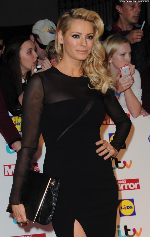 Tess Daly Pride Of Britain Awards Awards Beautiful Celebrity Posing