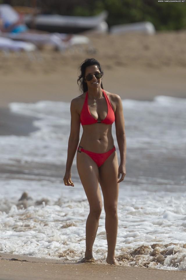 Julianne Hough Celebrity Bikini Celebrity Candids Babe Posing Hot New