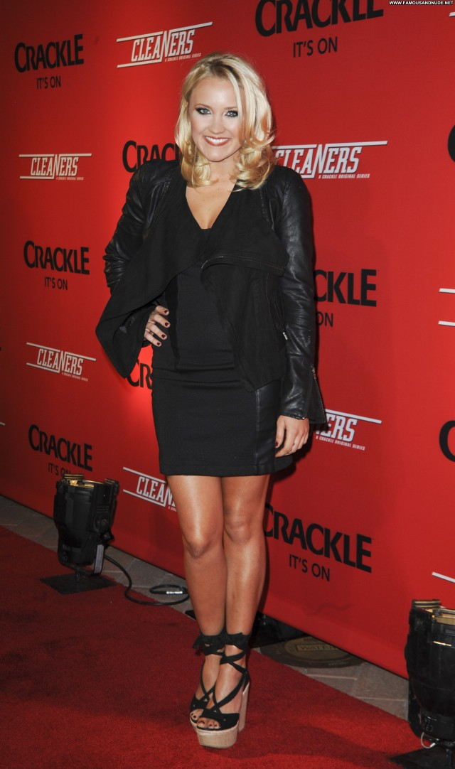 Emily Osment Los Angeles Celebrity Los Angeles High Resolution