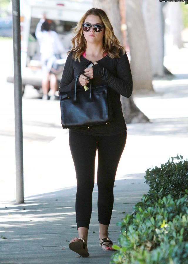 Ashley Benson No Source Beautiful Celebrity High Resolution Babe