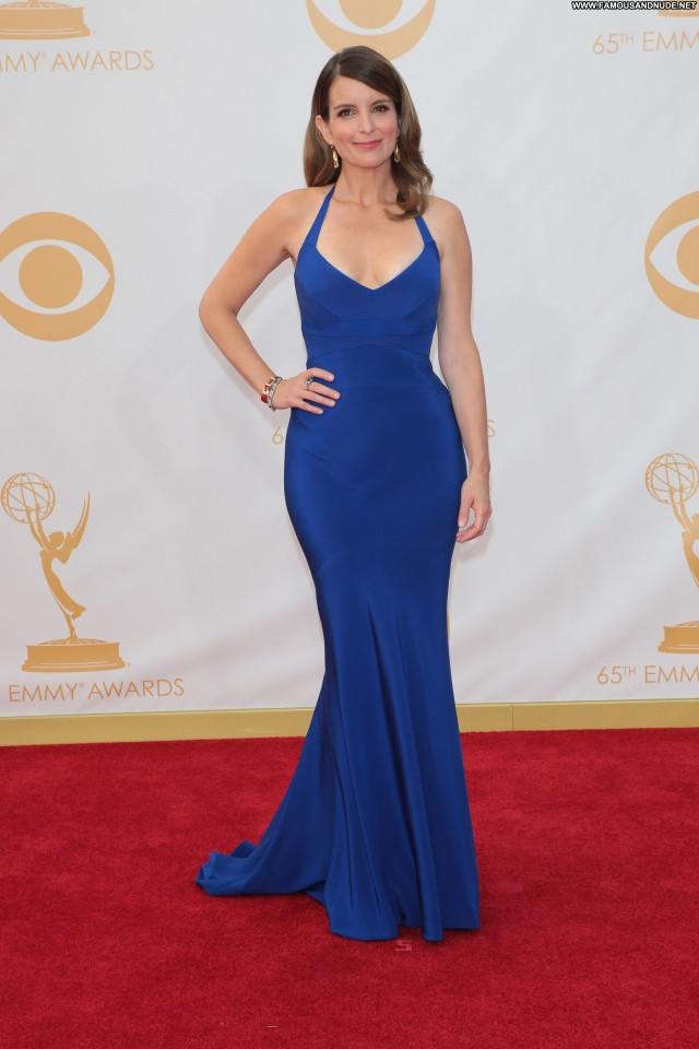 Tina Fey Primetime Emmy Awards Babe Awards Beautiful Celebrity High