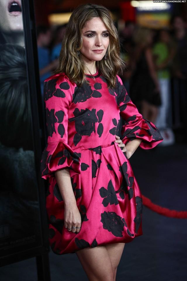 Annasophia Robb Toronto International Film Festival Babe Celebrity