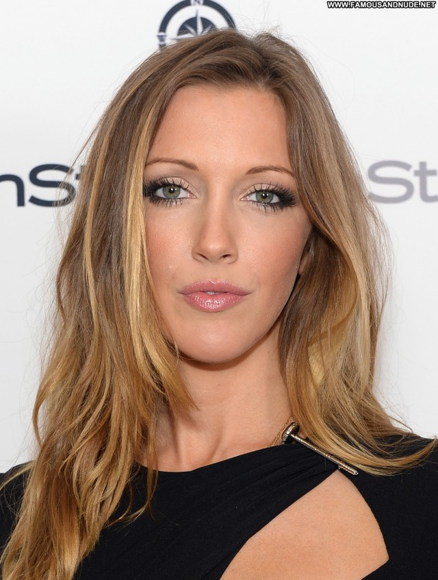 Katie Cassidy West Hollywood High Resolution Babe Teen Celebrity West