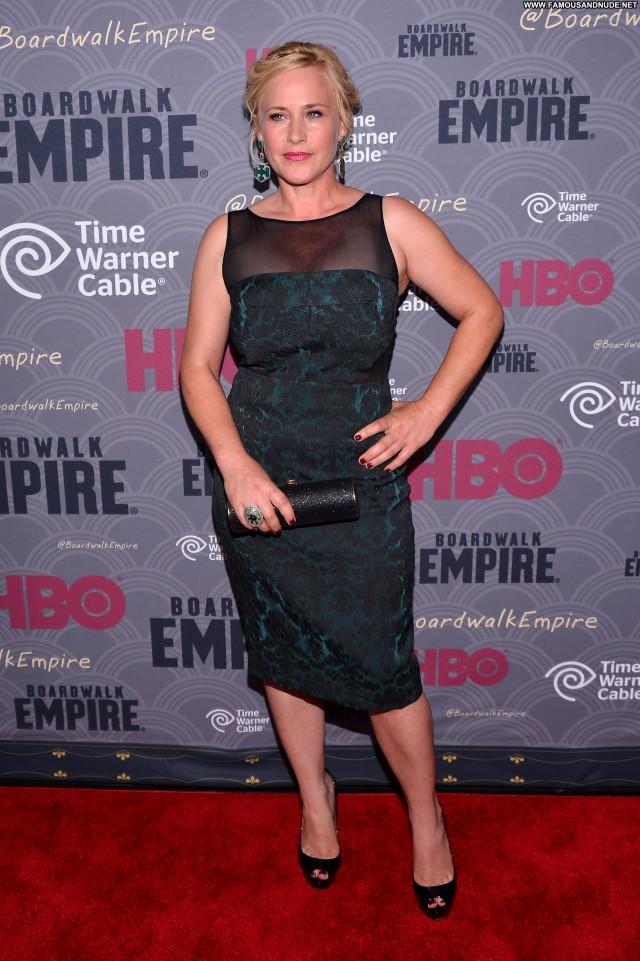 Patricia Arquette Boardwalk Empire New York High Resolution