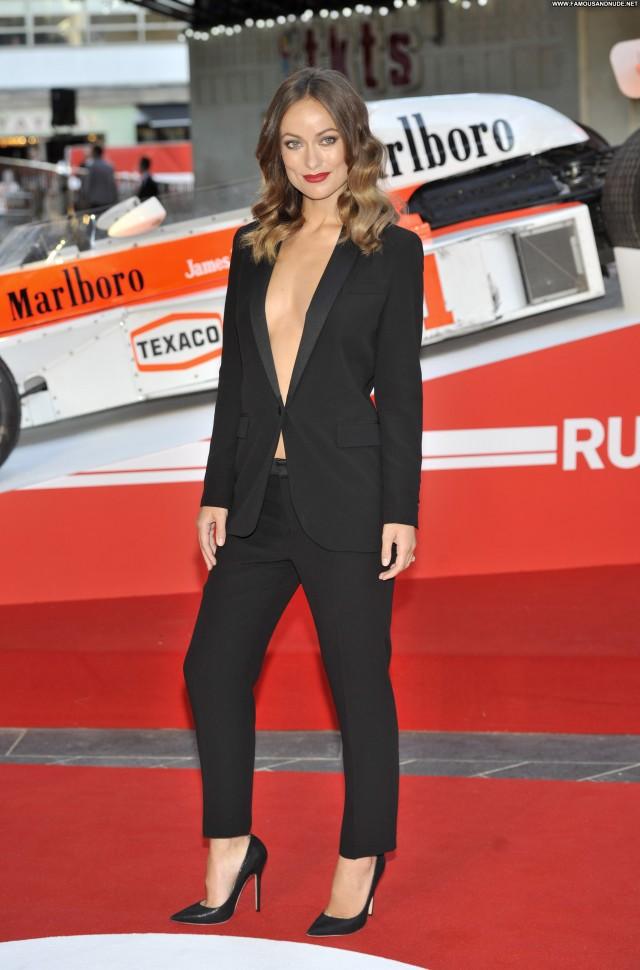 Olivia Wilde Celebrity High Resolution Beautiful Babe Uk Posing Hot