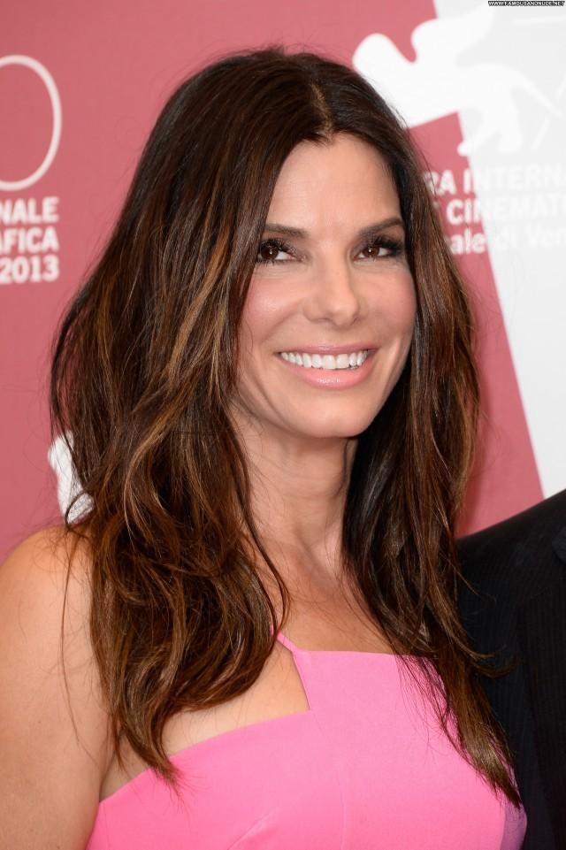 Sandra Bullock No Source Celebrity International Babe High Resolution