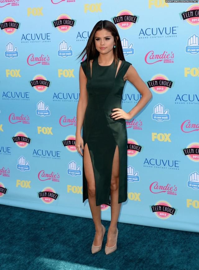 Selena Gomez No Source Babe Beautiful Celebrity High Resolution Teen