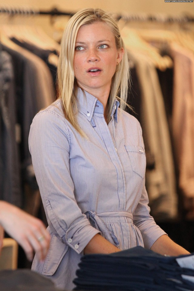 Amy Smart Babe Posing Hot Denim Celebrity High Resolution Beautiful