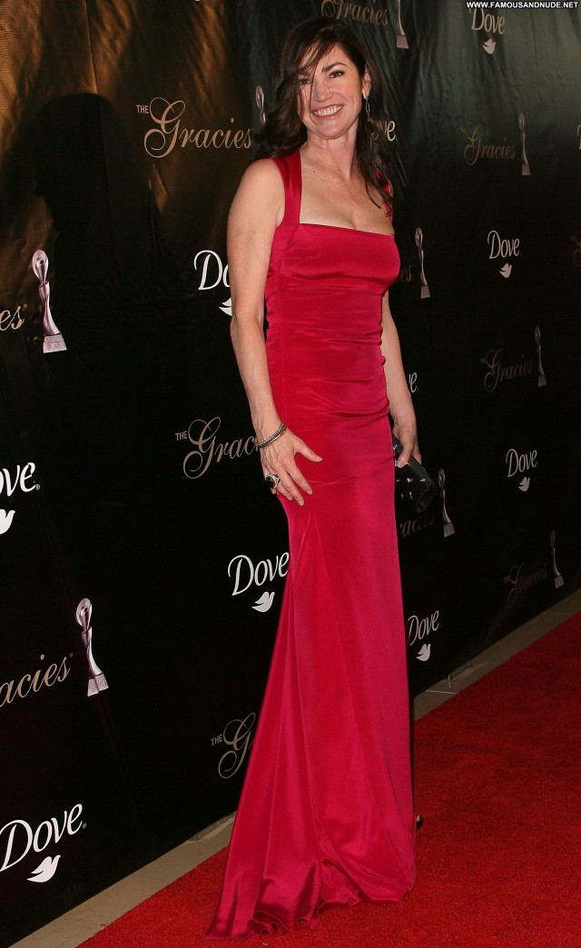 Beverly Hills Beverly Hills Babe Awards Posing Hot Beautiful High