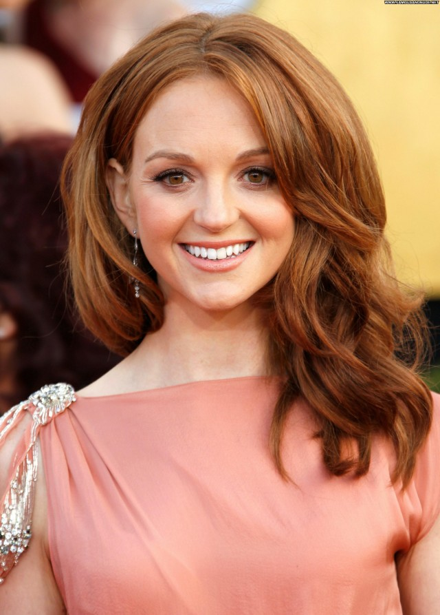 Jayma Mays Th Annual Screen Actors Guild Awards Babe Awards Celebrity