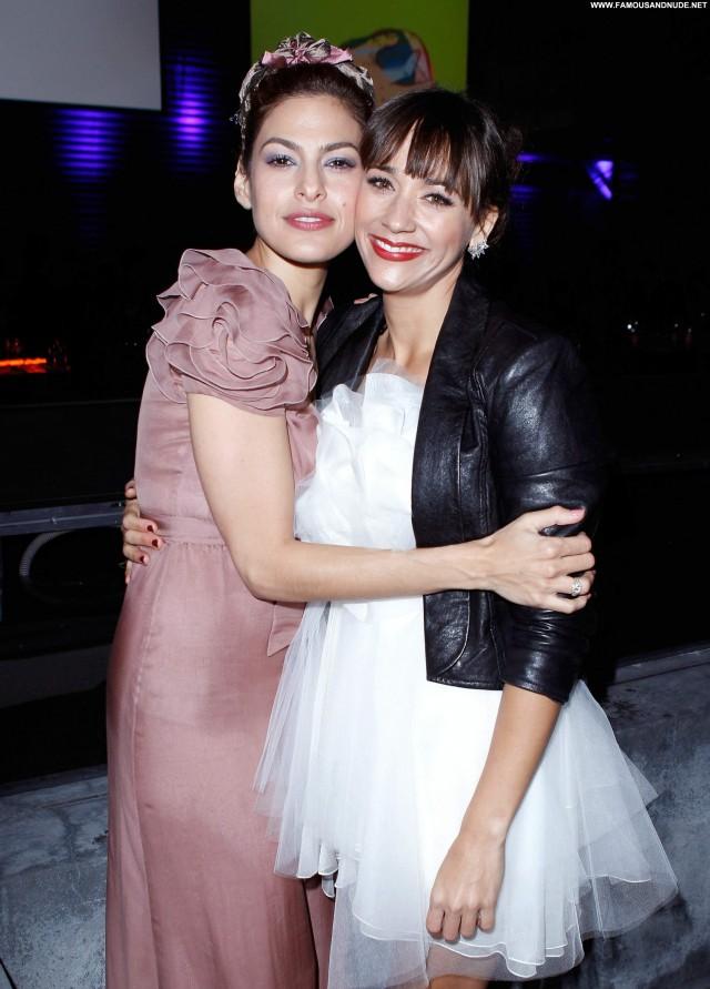 Eva Mendes No Source Beautiful Celebrity Posing Hot High Resolution
