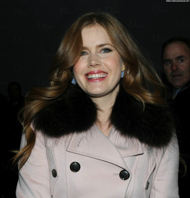 Amy Adams Boutique High Resolution Celebrity Beautiful Posing Hot Babe