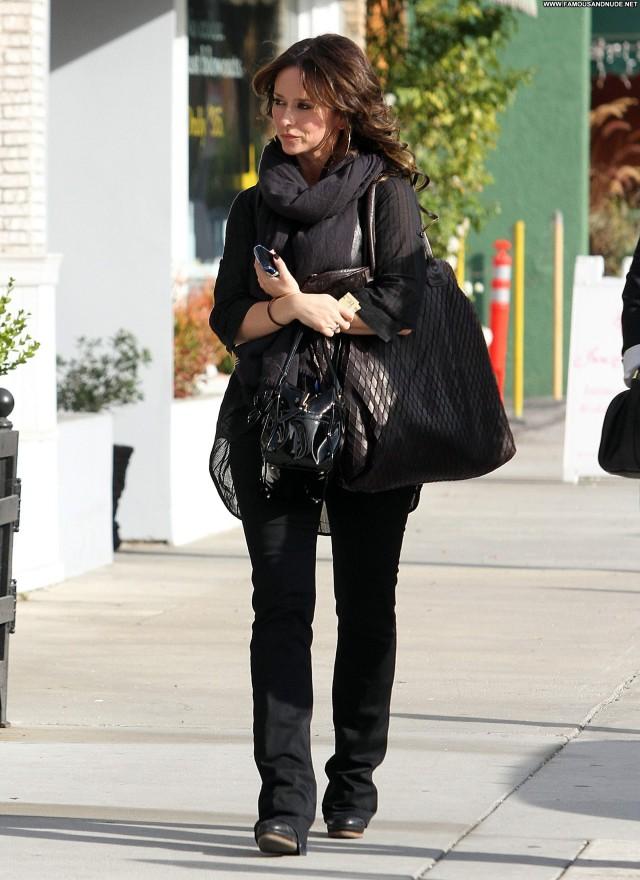 Jennifer Love Hewitt No Source Beautiful Celebrity High Resolution