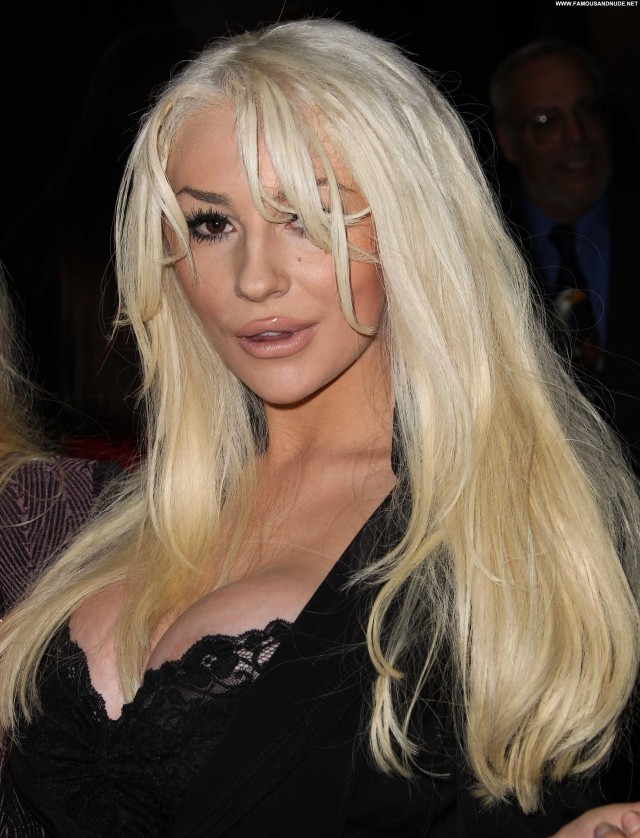 Courtney Stodden No Source Babe Celebrity Posing Hot High Resolution