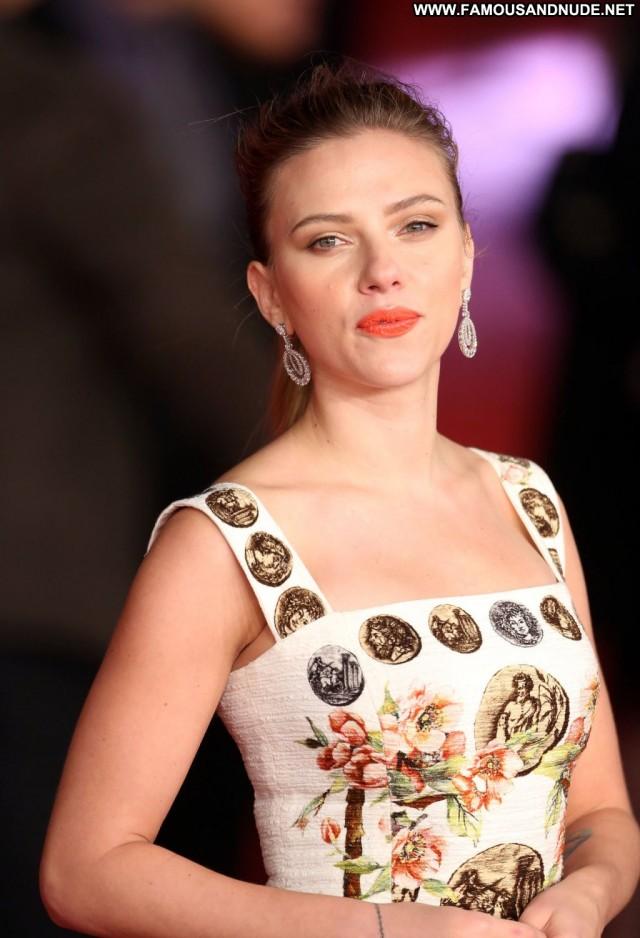 Scarlett Johansson No Source Beautiful Babe Celebrity High Resolution