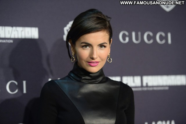 Camilla Belle No Source High Resolution Celebrity Beautiful Babe