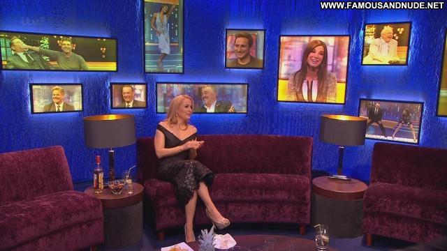 Gillian Anderson Photoshoot Babe Beautiful Celebrity Hd Posing Hot