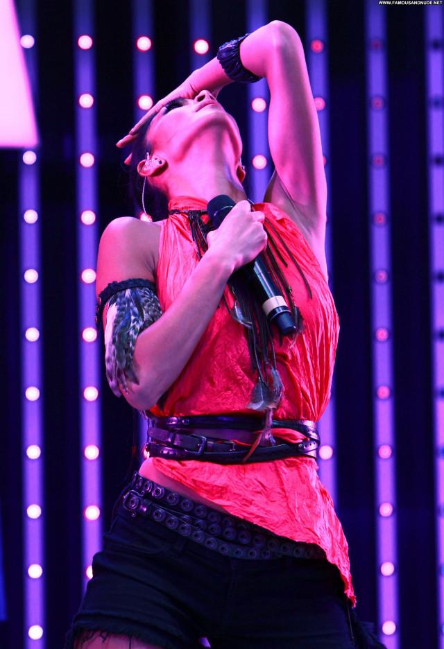 Nicole Scherzinger Beverly Hills High Resolution Celebrity Babe Los