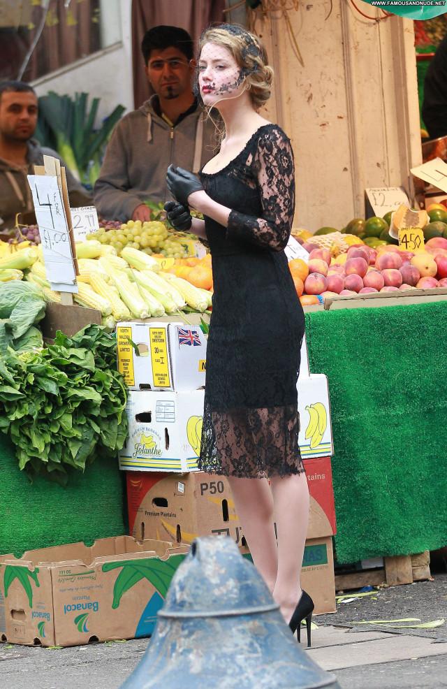 Amber Heard No Source High Resolution London Babe Celebrity Beautiful