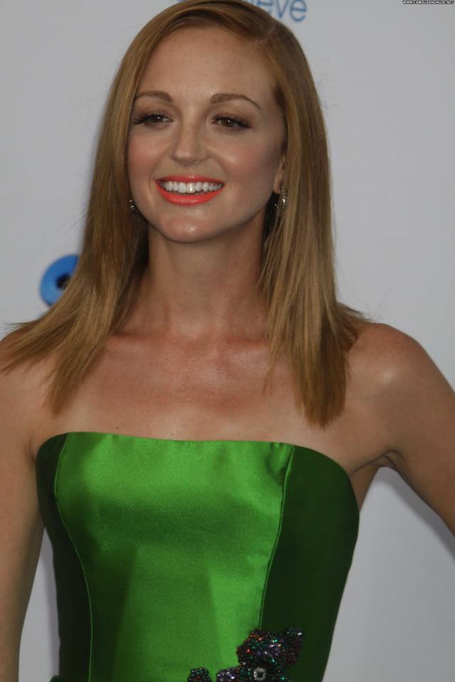 Sarah Jessica Parker Celebrity  Beautiful Babe Posing Hot Celebrity