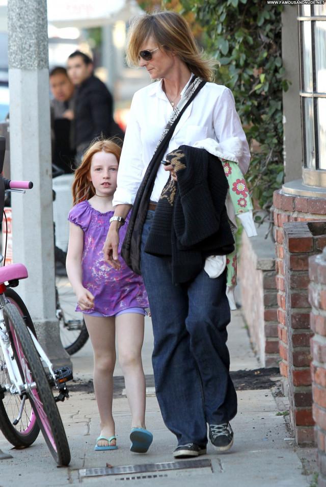 Helen Hunt No Source High Resolution Beautiful Celebrity Daughter