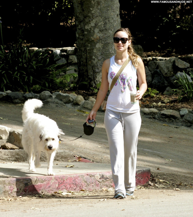 Olivia Wilde No Source Hollywood Babe Beautiful Posing Hot Celebrity