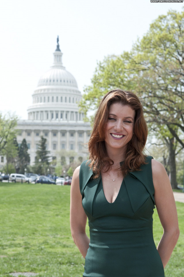 Kate Walsh No Source Celebrity Babe Beautiful High Resolution Posing