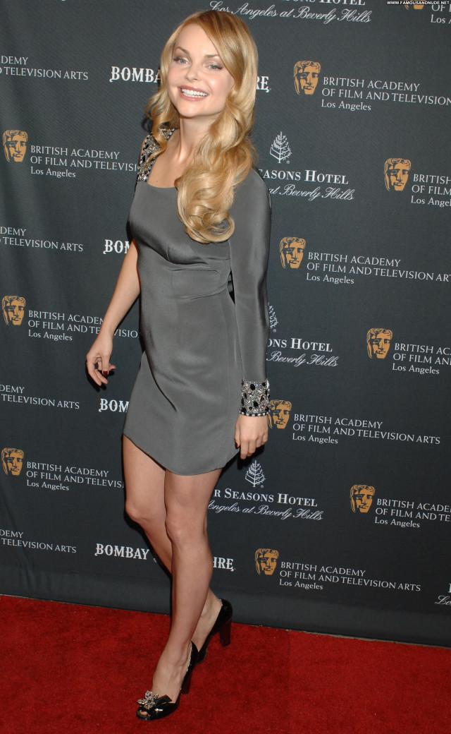 Izabella Miko No Source Babe Awards Posing Hot Party Celebrity High
