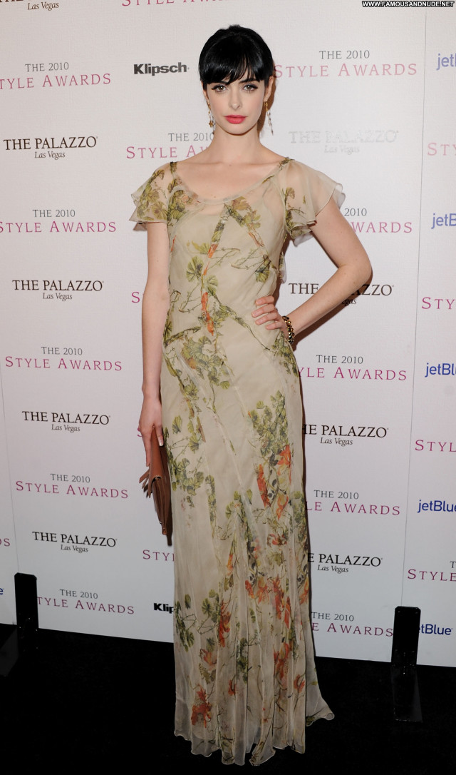 Krysten Ritter Celebrity Celebrity High Resolution Beautiful Babe