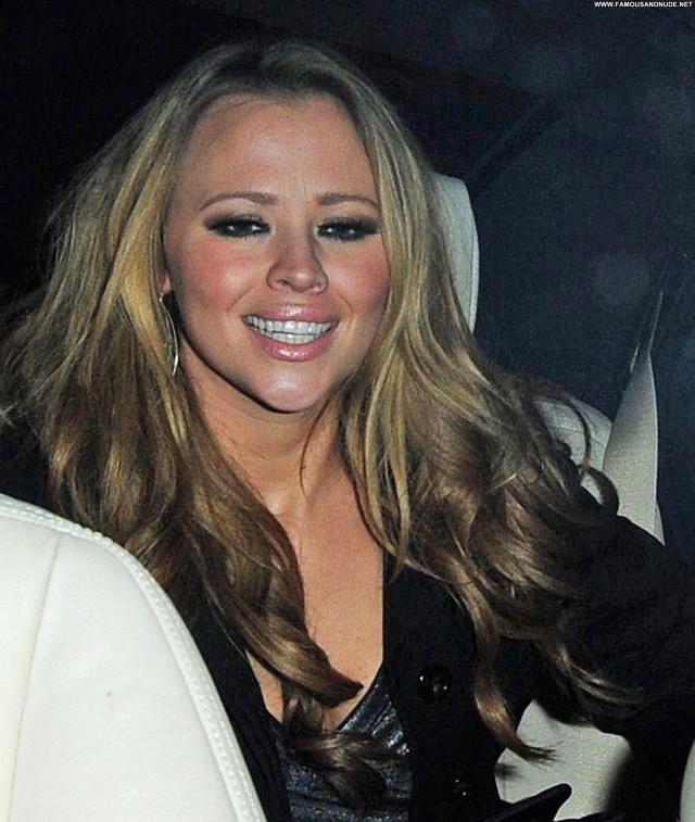 Kimberley Walsh No Source Babe Posing Hot High Resolution Beautiful