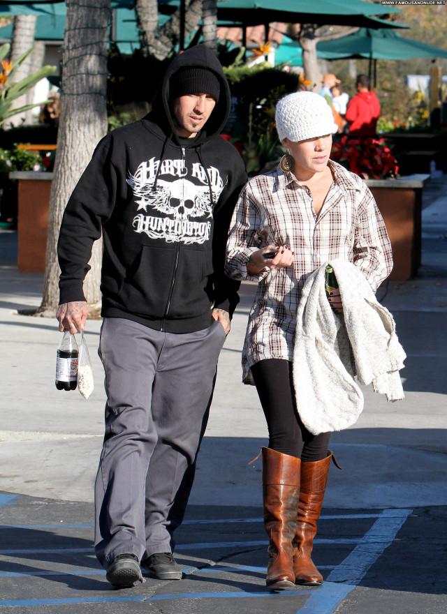 Nicole Scherzinger Celebrity High Resolution Celebrity Babe Hollywood
