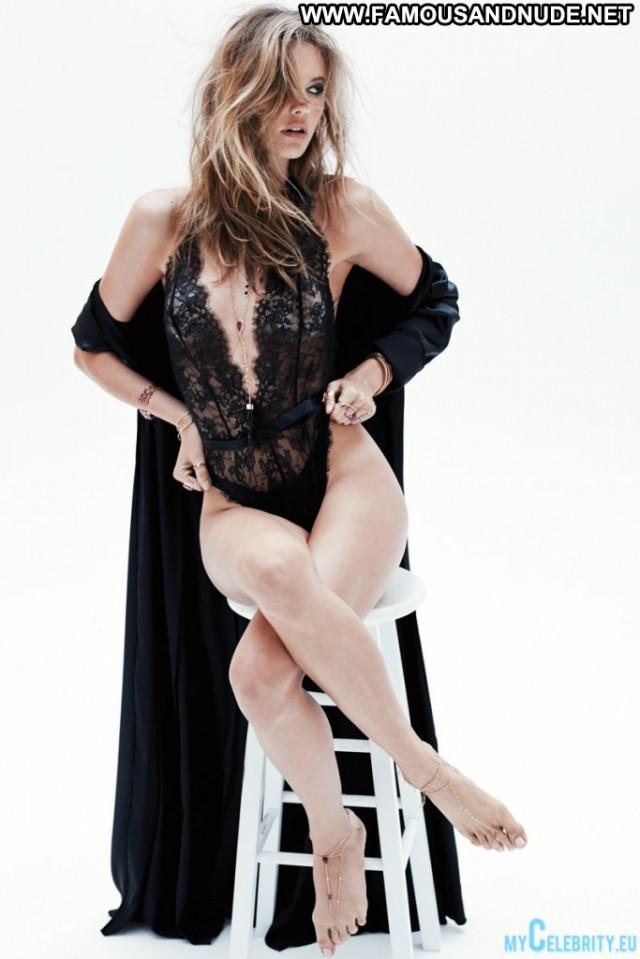 Behati Prinsloo Topless Photoshoot Beautiful Posing Hot Photoshoot