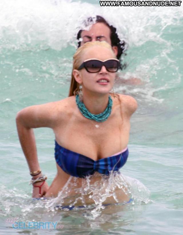 Lindsay Lohan No Source Big Tits Big Tits Big Tits Big Tits Big Tits