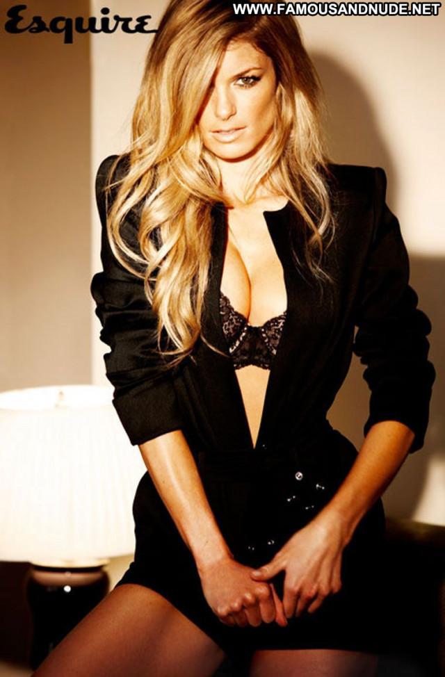 Marisa Miller Esquire Magazine Beautiful Celebrity Magazine Babe