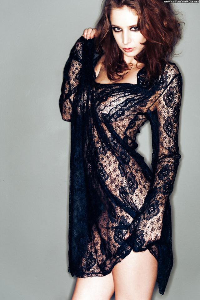 Emily Shaw All I Want Beautiful Babe Posing Hot Celebrity Nude