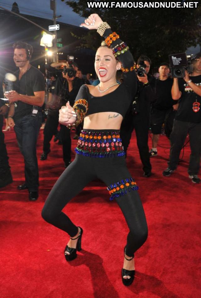 Taylor Swift Red Carpet Celebrity Babe Posing Hot Red Carpet Usa