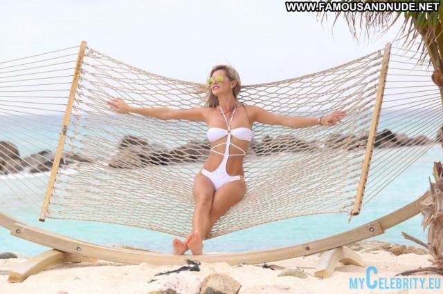 Yasmine No Source Beautiful Sexy Babe Photoshoot Celebrity Posing Hot