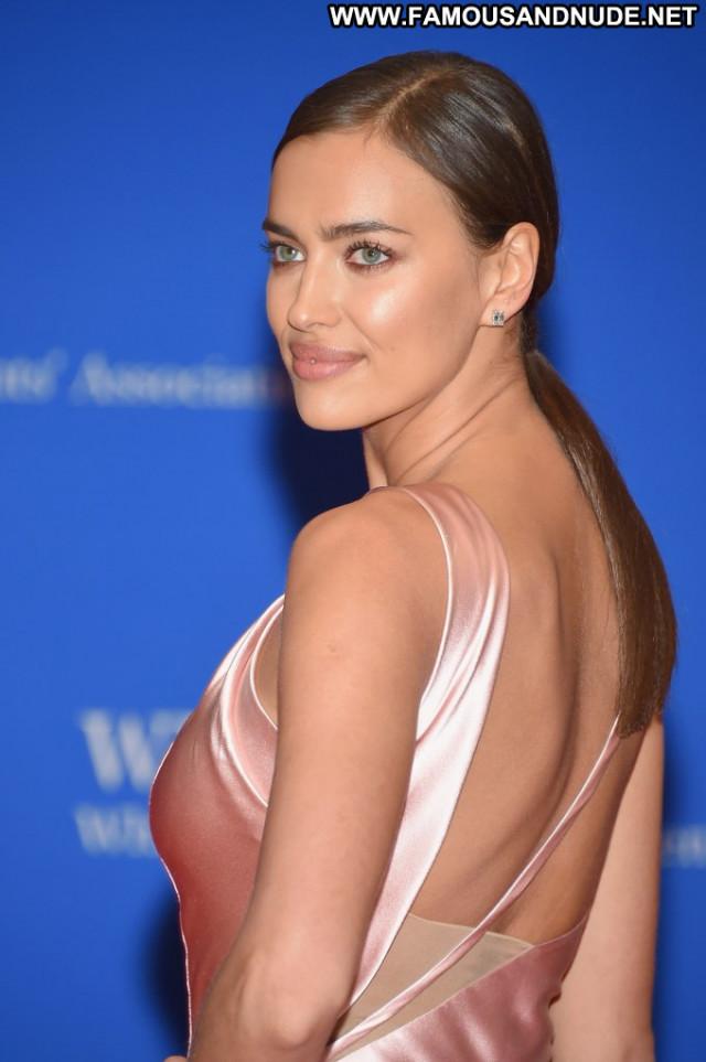 Irina Shayk No Source  Russia Posing Hot Beautiful Babe Celebrity