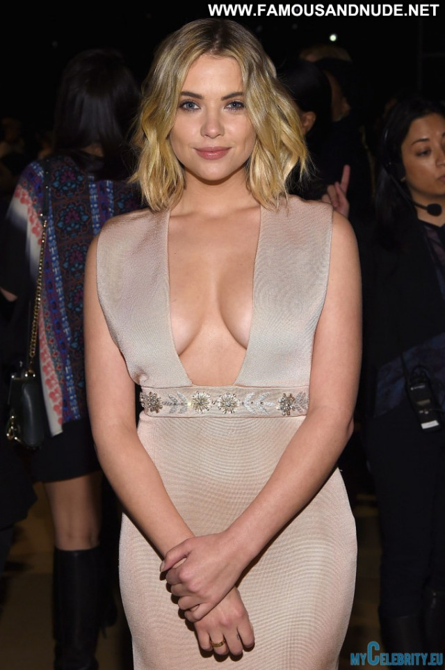 Ashley Benson No Source Celebrity Usa Beautiful Babe Posing Hot