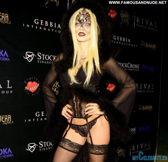 Annalynne Mccord No Source Sexy Lingerie Usa Babe Halloween Beautiful