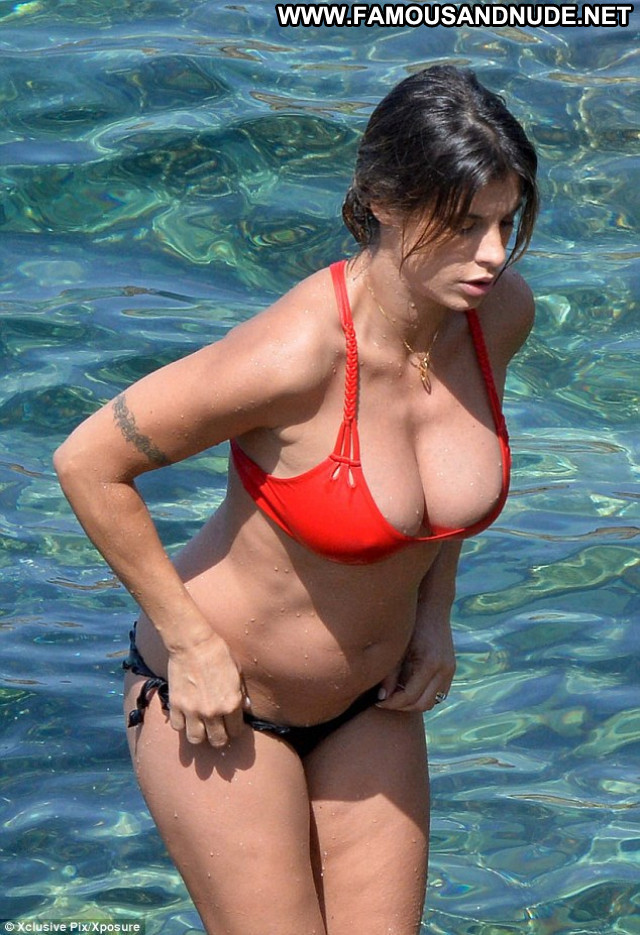 Elisabetta Canalis No Source Big Tits Big Tits Big Tits Big Tits Big