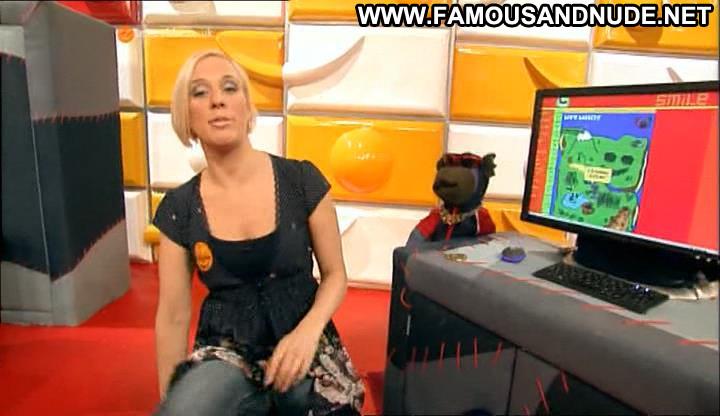 Kirsten O Brien - Nude Celebrities Forum   FamousBoard.com