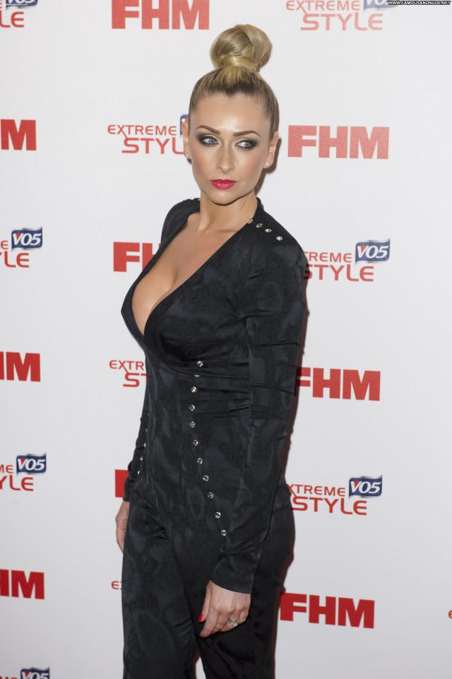 Gemma Merna Babe Posing Hot Beautiful Celebrity Hot Sexy Nude Scene