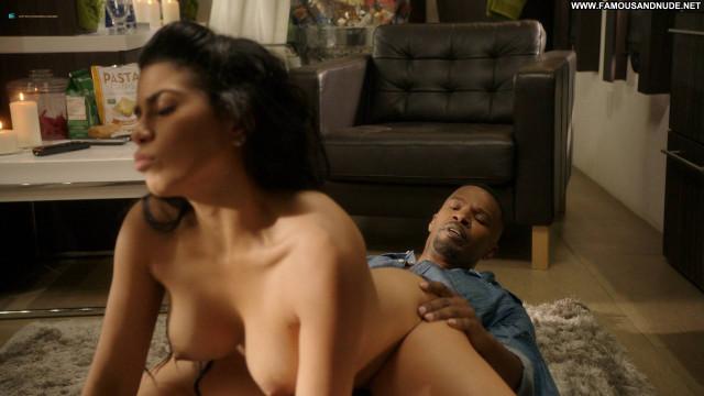 Elizabeth Ruiz White Famous Famous Babe Hd Celebrity Boobs Big Tits