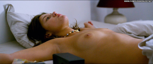 Adele Exarchopoulos Orpheline Fr Babe Boobs Topless Hd Beautiful Sex